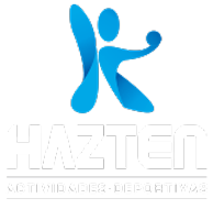 HAZTEN