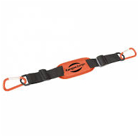 CARRY BELT Naranja